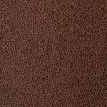 clancy-vineyard-textured-polyurethane-fabric