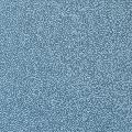 clancy-water-textured-polyurethane-fabric