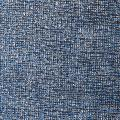 coda-azure-faux-leather-sofa