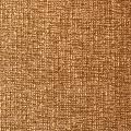 coda-copper-faux-leather-sofa