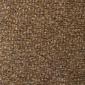 coda-graphite-faux-leather-sofa