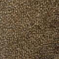 coda-onyx-faux-leather-sofa
