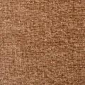coda-paprika-faux-leather-sofa