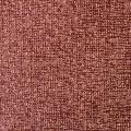 coda-plum-faux-leather-sofa