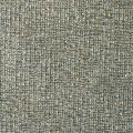 coda-seaglass-faux-leather-sofa