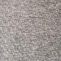 congo-granite-dry-erase-fabric