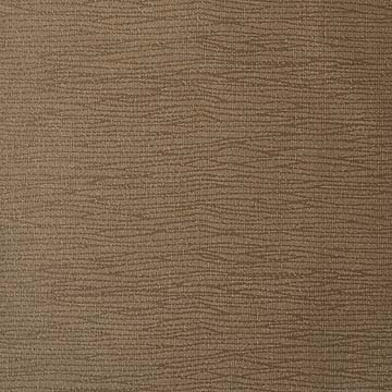 Upholstery Fabric Sta Kleen Congo