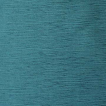 Sf Street Cleaning >> Upholstery Fabric - Sta-Kleen Congo