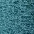 congo-ocean-dry-erase-fabric
