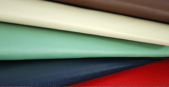 Polyurethane Upholstery Sta Kleen Hudson