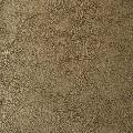 lyra-golddust-faux-leather-material