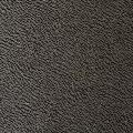 payson-chocolate-leatherette-upholstery-fabric