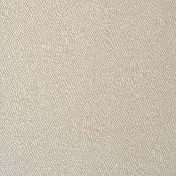 Leatherette Upholstery Fabric Sta Kleen Payson