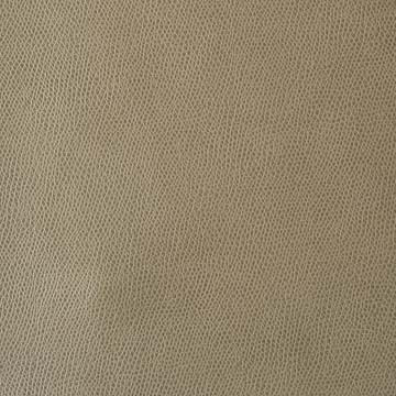 Sf Street Cleaning >> Leatherette Upholstery Fabric - Sta-Kleen Payson