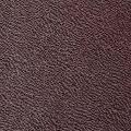 payson-merlot-leatherette-upholstery-fabric