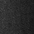 payson-onyx-leatherette-upholstery-fabric