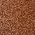 payson-rattan-leatherette-upholstery-fabric
