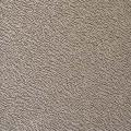 payson-taupe-leatherette-upholstery-fabric