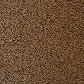 payson-toffee-leatherette-upholstery-fabric