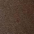 payson-truffle-leatherette-upholstery-fabric
