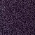 pebbles-purple-leather-upholstery-fabric