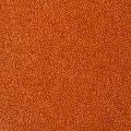 pebbles-rust-leather-upholstery-fabric