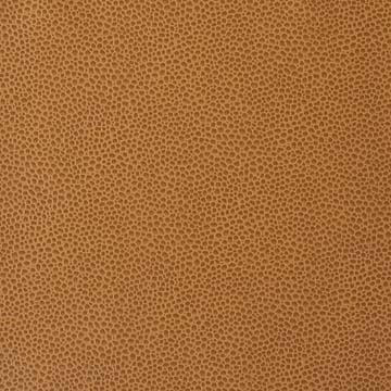 Faux Leather Upholstery Sta Kleen Pebbles