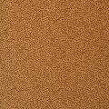 pebbles-tan-leather-upholstery-fabric