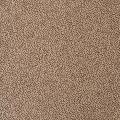 pebbles-taupe-leather-upholstery-fabric