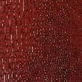 scales-argonite-fake-snakeskin fabric