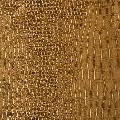 scales-gold-fake-snakeskin fabric