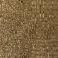 scales-golddust-fake-snakeskin fabric