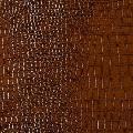 scales-octovite-fake-snakeskin fabric