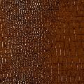 scales-octovite-fake-snakeskin fabric