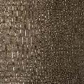 scales-pewter-fake-snakeskin fabric