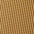 score-topaz-textured-faux-leather