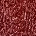 snake-berry-faux-snakeskin-fabric