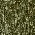 snake-cactus-faux-snakeskin-fabric