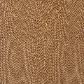 snake-camel-faux-snakeskin-fabric