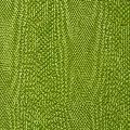 snake-greenapple-faux-snakeskin-fabric