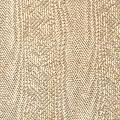 snake-natural-faux-snakeskin-fabric