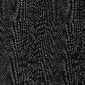 snake-onyx-faux-snakeskin-fabric
