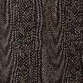 snake-raisin-faux-snakeskin-fabric