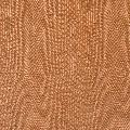 snake-russet-faux-snakeskin-fabric