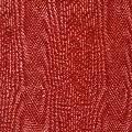 snake-salsa-faux-snakeskin-fabric