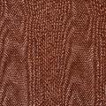 snake-spice-faux-snakeskin-fabric