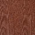 snake-spice-faux-snakeskin-fabric
