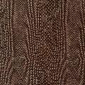 snake-walnut-faux-snakeskin-fabric