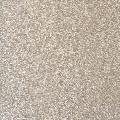 soho-ecru-faux-leather-fabric-upholstery