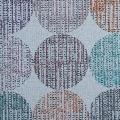LINO CIRCLES FOGHORN Sta-Kleen Silicone